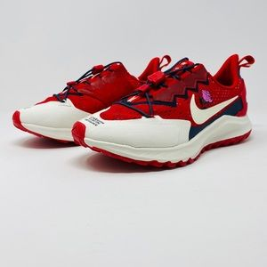 Nike Zoom Pegasus 36 TR x Gyakusou